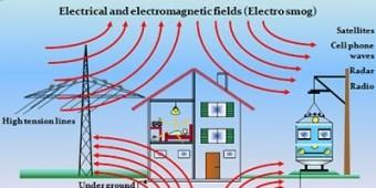 house-emf-radiation
