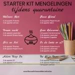 starter-kit-mengelingen